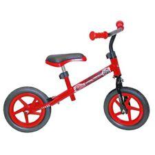 EinschusslÖcher Aufkleber Sticker 27 Stk Helm Wand Fahrrad Laufrad & Bobbycar Spielzeug