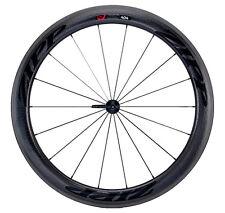 15cedf6abef Carbon Fibre 700C Bicycle Wheels & Wheelsets for sale | eBay