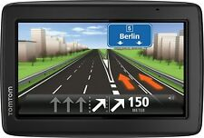 TomTom Start 25 M Western Europe 5 Zoll Navigationsgerät Free Lifetime Maps
