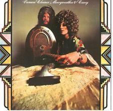 """Merryweather & Carey:  """"Vacuum Cleaner""""  (CD Reissue)"""
