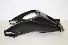 4/18 Suzuki GSX-R GSXR 600 L1 - L6 11-16 Schwinge Hinterradschwinge Rahmen Frame