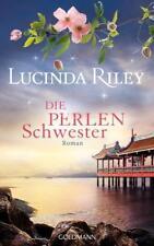 Belletristik-Bücher als gebundene Ausgabe Lucinda Riley