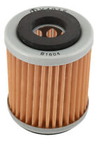 New MIW Oil Filter for Yamaha YZ400F 98 99 1UY-13440-02-00