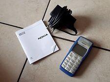 GSM téléphone NOKIA C1-01 vintage cell cellular phone not smartphone téléphonie