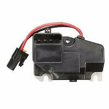 A/C Blower Resistor W/ATC Fits Buick Chevrolet Oldsmobile Pontiac Models MT18051