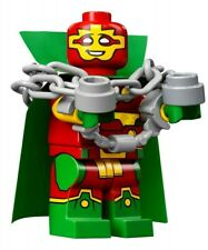 LEGO 71026 DC Super Heroes Collectable Minifigures Mister Miracle CMF