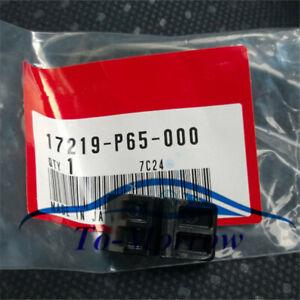 New Air Cleaner Intake Box Housing Clip For 1.5l 2009-2013 Honda 17219-P65-000