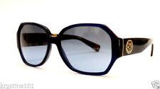 15c2e5a2cebe Coach Sunglasses for Women for sale | eBay