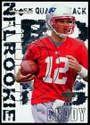 New England Patriots Collecting and Fan Guide 130