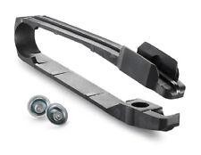 Patin Protector Cadena KTM Chain Guard Kit Ref. 90104066110