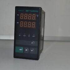 Digital PID temperature control meter/temperature differential control