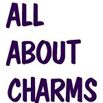 All About Charms