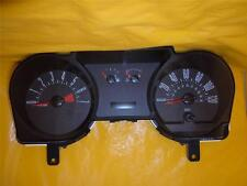 07 08 09 Mustang Speedometer Instrument Cluster Dash Panel Gauges 146,669