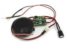 MRC Sounder DCC 16-Bit Steam Sound Only Decoder Hardwire 1908