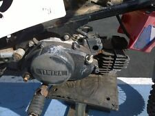 Motor Engine for Yamaha PW80 PW Peewee 80 1983 83