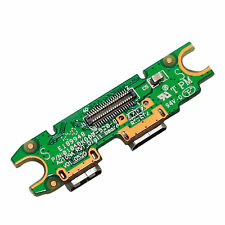 for Lenovo A2109 A2109A Tablet USB Charger Dock PCB Sub Board Board USB DC Jack