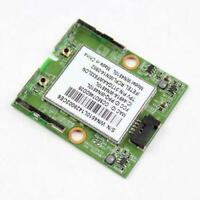 Vizio Wi-Fi Module Board (WN4510L) 317GAAWF533LON - New