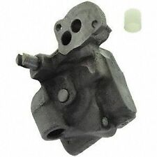 Chevy II 283 327 MELLING Oil Pump 1964-67