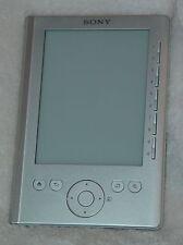 Sony PRS300 5 inch, Silver, (PRS-300SC)