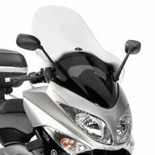 Ricambi GIVI per moto Yamaha