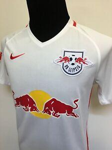 Schönes RB Leipzig Trikot Nike 11 Werner S Sammler TOP!