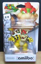 Videogiochi Super Mario Bros. Nintendo