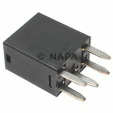 Relay - multipurpose - 5pin  - NAPA AR172 - use Compatibility for specific use