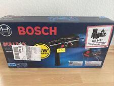 Bosch 18V EC Corded Bulldog Rotary Hammer with Battery - (GBH18V-26DK15)
