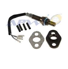 Oxygen Sensor-OE Style APW, Inc. AP4-103