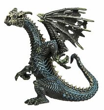 GHOST DRAGON # 10132 ~ New For 2015!  FREE SHIP/USA w/ $25+SAFARI Products