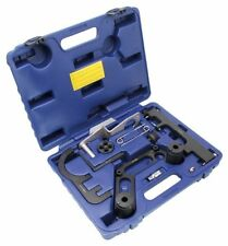 BMW Diesel Engines N47 N47S Engine Timing Tool Setting Locking Set Twin Camshaft