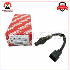 89467-41030 GENUINE OEM SENSOR, AIR FUEL RATIO 8946741030