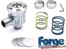 Forge-FMDV 008-Popoff-AUDI TT 1,8t - LUCIDA-NUOVO