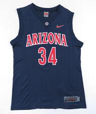 new arrivals 218d2 72608 Basketball Arizona Wildcats NCAA Jerseys for sale | eBay