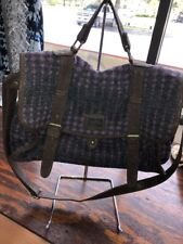 O'Neill Messenger bag Crossbody