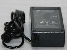 NAS QNAP Turbo Station ts-209 Power Supply Charger AC Adapter Power Supply