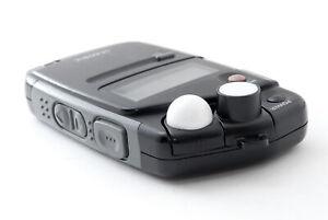 [Exc+5] SEKONIC Flashmate L-308B Light Exposure Meter From JAPAN #52