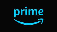 compte pour Amazon Prime video 1 mois