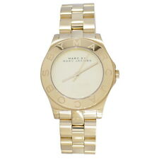 Marc by Marc Jacobs Watch MBM3126