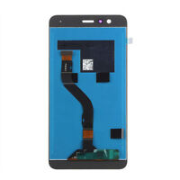 High quality LCD Touch digitizer screen replacement part for Huawei P10 Lite