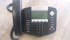 Polycom SoundPoint IP650 sip phone