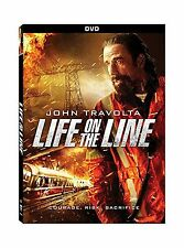 Life On The Line Free Shipping