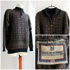 Regular Size 2XL Dale of Norway Sweaters for Men for sale | eBay