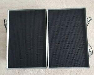 Schneider Hochleistungs Lautsprecherbox LB 102/ 1 Belastbarkeit 30W