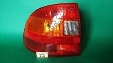 Vauxhall Astra mk3 L/H rear light YORKA