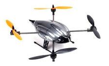 Drone Quadricottero Walkera Hoten-X Brushless BNF USATO FUNZIONANTE
