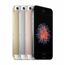 Apple iPhone SE 16GB | Gray Unlocked Smartphone GSM/CDMA ***Excellent Quality