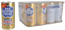 Bk Resources Bar Keepers Friend Stainless Steel Cleaner - 12 per Case