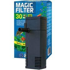 Filtro de acuario 3 en 1 con barra de Spray 5W 24 hora rápida envío desde el Reino Unido.