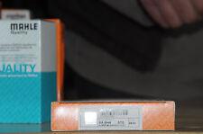 Set Segments 68.50 mm 3 Cylinders Daewoo Mahle Cofap aa8349.00 C6